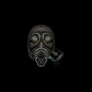 Maska w <a href=