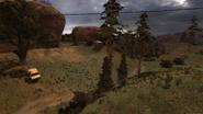 XrEngine 2012-03-17 20-31-55-11
