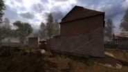 XrEngine 2013-01-30 20-25-38-42