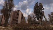 XrEngine 2012-03-17 12-14-43-42