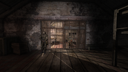 XrEngine 2012-06-06 20-46-52-78