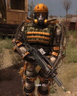 480px-Freedom Exoskeleton