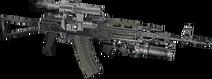 AK74 UP