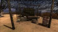 XrEngine 2013-06-17 16-40-16-43
