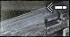 Система замедленного отката затвора-3