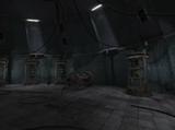 Лабораторія X-18