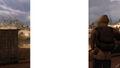 Миниатюра для версии от 13:23, марта 4, 2012