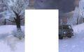 Миниатюра для версии от 10:48, декабря 9, 2012