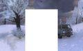 Миниатюра для версии от 10:59, декабря 9, 2012
