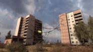XrEngine 2012-03-17 12-08-57-97