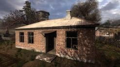 XrEngine 2013-01-28 19-45-42-83
