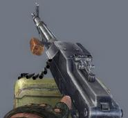 Внешний вид РП-74