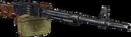 РП-74 Иконка в меню апгрейда