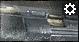Титановые стержни возвратного механизма-3
