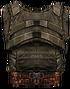 Kombinezon Świt ikona 2