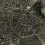 Pripyat0