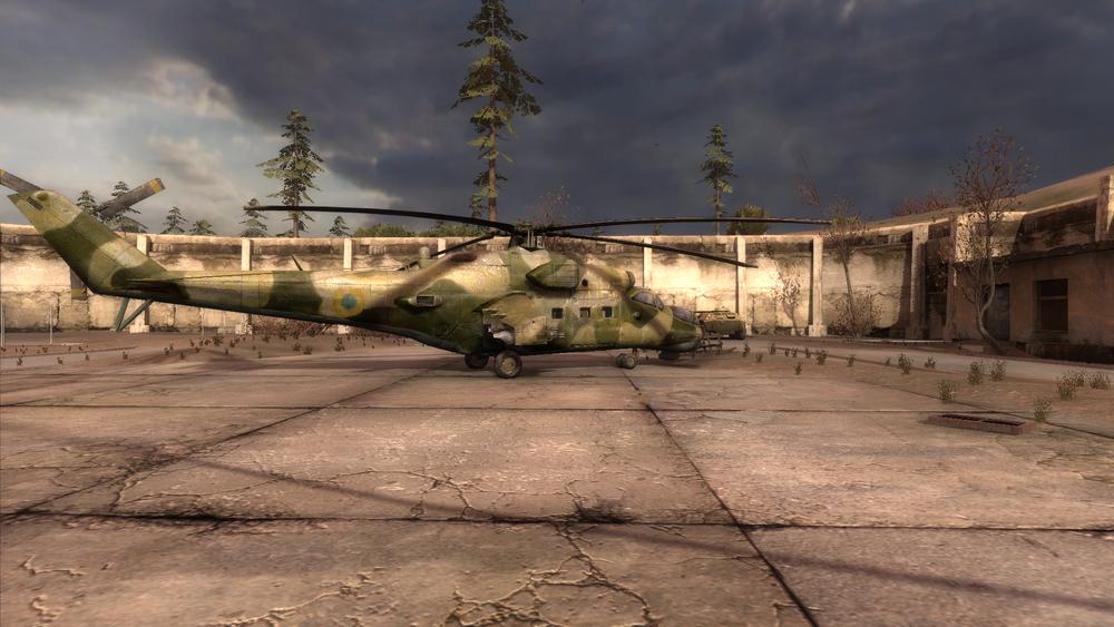Вертолётные площадки 1000?cb=20120317085701&path-prefix=ru