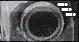 Синусоидальная нарезка канала ствола-0