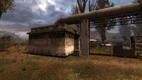 XrEngine 2013-06-17 17-08-52-97