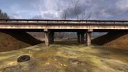 XrEngine 2013-07-16 17-51-28-01