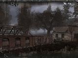 Obóz Lisa