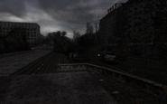 SoC Pripyat 8
