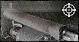 Динамический уплотнитель ствола