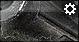 Ствол из сверхпрочного сплава-1