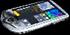 PDA ikona 2