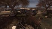 XrEngine 2013-07-03 16-03-52-14