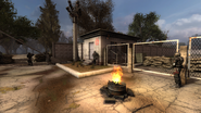 XrEngine 2012-04-23 14-52-16-87