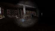 XrEngine 2013-07-17 14-45-41-25
