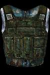 Иконка ЧН-3