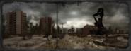 Intro pripyat 2 1