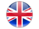 United kingdom 640