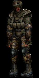 Зомб 3 тч