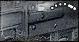 Сглаживающее напыление пазов и прорезей ствольной коробки-3