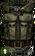 Kombinezon Wolności M2 ikona