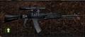 SniperAbakanicon.png