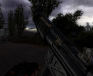 MP5load