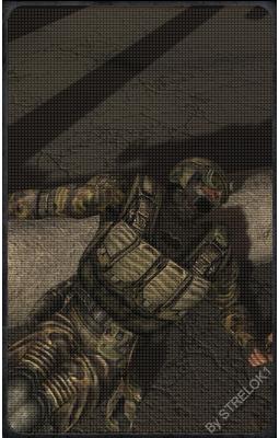Старший сержант Швейко