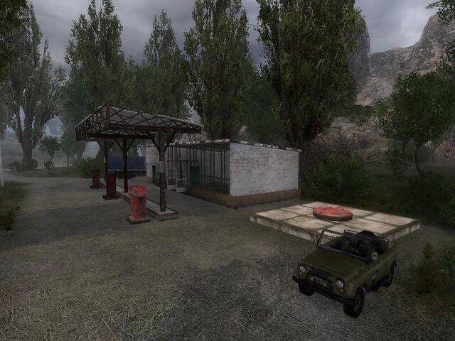 Plik:Darkscape Gas Station.jpg