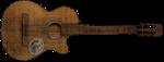 Gitara ikona