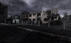 SoC Pripyat 3