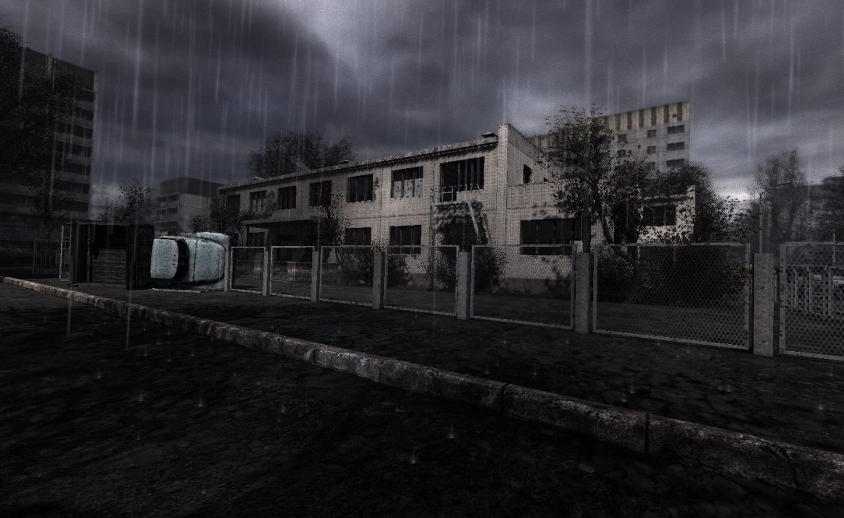 Fichier:SoC Pripyat 3.png