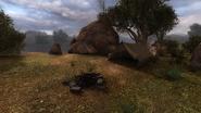 XrEngine 2012-04-23 14-46-12-47
