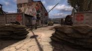 XrEngine 2012-04-23 14-47-46-38