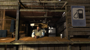 XrEngine 2013-02-03 18-16-25-89