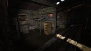 XrEngine 2013-06-17 17-22-33-97