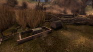 XrEngine 2013-07-04 23-02-22-44